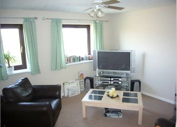 1 bed flat to rent in Washford Glen, Didcot OX11
