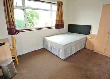 Southfields, Hendon NW4. Room to rent