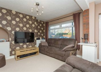 Thumbnail 3 bed semi-detached house for sale in Hornby Drive, Newton, Preston