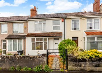 3 bed property for sale in Downend Road, Horfield, Bristol BS7