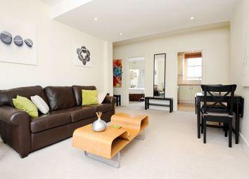 1 bed flat to rent in Marlborough, 61 Walton Street, Chelsea, London SW3