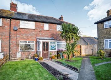 Thumbnail 3 bed semi-detached house for sale in Eastern Gardens, Willesborough, Ashford, Kent