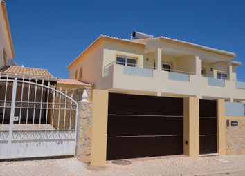 Thumbnail 3 bed villa for sale in Lagos, Portugal