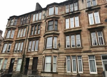 Thumbnail 3 bedroom flat to rent in Langside Road, Glasgow