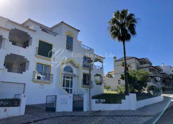 Thumbnail 2 bed apartment for sale in Quinta Das Salinas, Almancil, Loulé