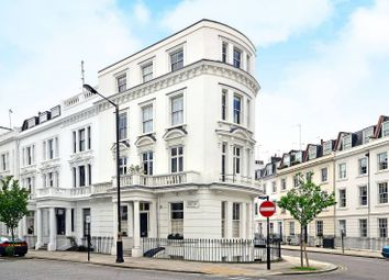 Thumbnail 5 bed property for sale in Westmoreland Terrace, Pimlico