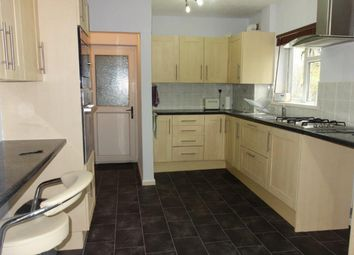 Thumbnail 3 bed semi-detached house to rent in Bryn Rhodfa, Treorchy