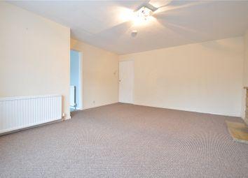 Thumbnail 2 bed maisonette to rent in Aldebury Road, Maidenhead, Berkshire
