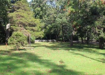 Thumbnail 4 bed apartment for sale in Warwick, Rhode Island, United States Of America