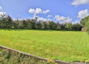 Thumbnail 5 bed detached house for sale in Pen Y Lan Road, Aberthin, Cowbridge