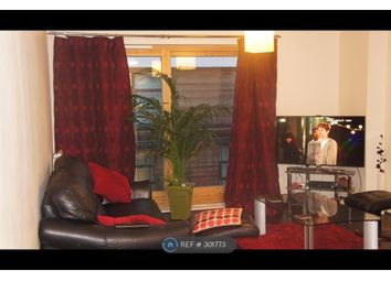 Thumbnail 2 bed flat to rent in Cam Road, Stratford