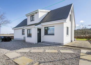 Thumbnail 4 bed property for sale in Fairfield House, Kippen, Stirling