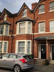 1 bed flat to rent in Gruneisen Street, Hereford HR4