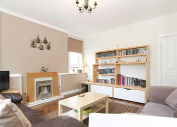 Thumbnail 1 bed flat for sale in 13/3 Whitson Grove, Edinburgh