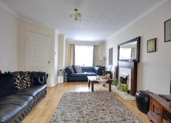 Thumbnail 2 bed property to rent in Forbes Way, Ruislip Manor, Ruislip
