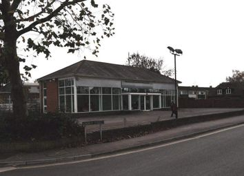 Thumbnail Commercial property to let in Former Theale Motor Works, Theale
