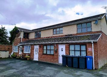 Thumbnail 2 bed flat for sale in Esplanade Mews, Knott End