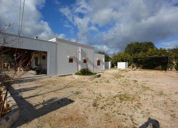 Thumbnail 1 bed villa for sale in Contrada Badessa, Ostuni, Brindisi, Puglia, Italy