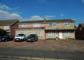 Thumbnail 1 bedroom flat for sale in Flat 93, Olive Road, New Costessey, Norwich, Norfolk