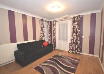 Thumbnail 1 bed flat to rent in Alnwick Road, Canning Town, London