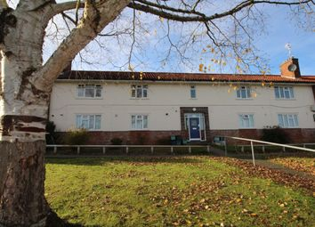 Thumbnail 2 bed flat to rent in Belfield Road, Pembury, Tunbridge Wells