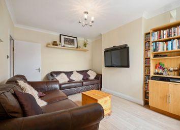 Thumbnail 2 bed flat for sale in Beckenham Road, Beckenham, Kent