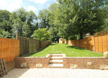 Thumbnail 4 bed semi-detached house to rent in Johnsdale, Oxted, Surrey