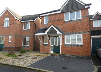 Thumbnail 3 bed property to rent in Walnut Tree Close, Stratton St. Margaret, Swindon