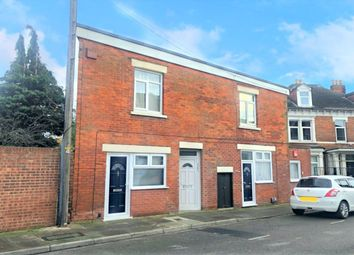 Thumbnail 2 bed flat for sale in Guildford Road, Portsmouth, Hampshire