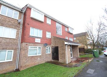 Thumbnail 2 bed flat to rent in Laurel Park, Harrow Weald, Harrow