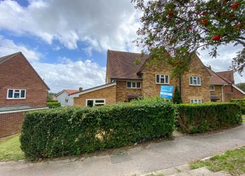 Room to rent in Fox Lane, Winchester SO22