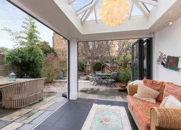 Thumbnail 4 bed semi-detached house for sale in Beaconsfield Road, St Margarets, Twickenham