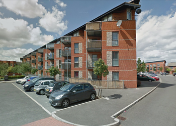 Thumbnail 2 bed flat to rent in Page Road, Feltham