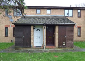 Thumbnail 1 bed flat to rent in Bader Gardens, Slough, Berkshire