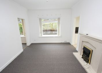 Thumbnail 3 bed flat to rent in Kingspark, Ardmay Crescent