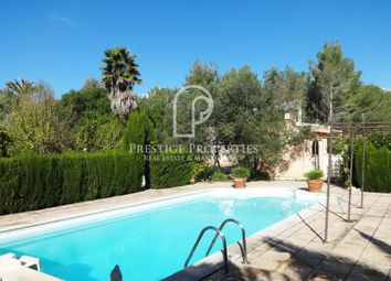 Thumbnail 3 bed chalet for sale in Ibiza, Balearic Islands, Spain - 07820