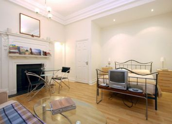 Thumbnail Terraced house to rent in The Studio, Wadham Gardens, Primrose Hill