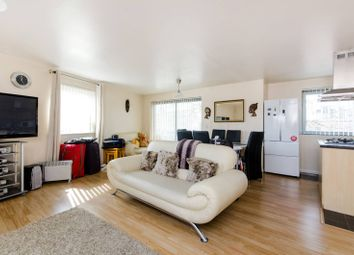 Thumbnail 3 bedroom flat for sale in Streatham High Road, Streatham Common