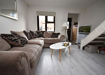 Thumbnail 1 bedroom terraced house for sale in Mansard Close, Hornchurch