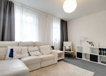 Thumbnail 2 bed flat to rent in Amwell View, New North Road, Ilford