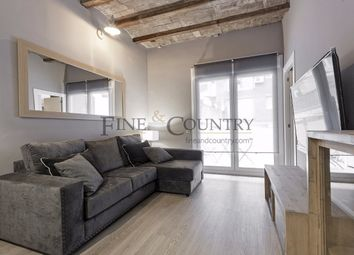 Thumbnail 3 bed apartment for sale in Sagrada Familia, Barcelona, Spain