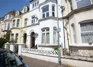 Thumbnail 1 bed flat for sale in 29 Pallister Road, Clacton-On-Sea, Essex