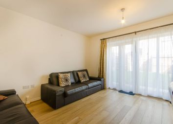 Thumbnail 3 bed property for sale in Inglis Way, Mill Hill East