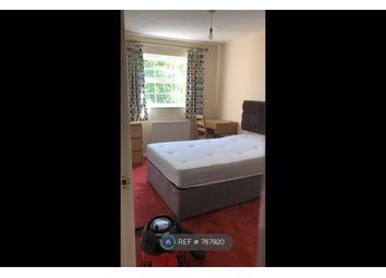 Thumbnail 6 bed terraced house to rent in Lutyens Close, Stapleton, Bristol