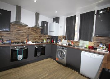 Thumbnail 7 bed property to rent in Storth Park, Fulwood Road, Sheffield