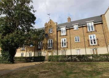 Thumbnail 1 bedroom flat to rent in College Close, Loughton, Essex