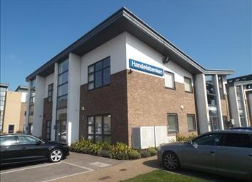Thumbnail Commercial property for sale in 17 Pickersgill Court, Quay West Business Village, Sunderland
