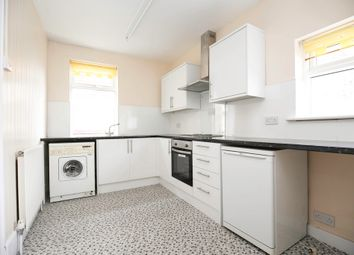 Thumbnail 2 bed flat to rent in Marleen Avenue, Heaton, Newcastle Upon Tyne