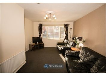 Thumbnail 1 bed flat to rent in Eaglescliffe, Stockton On Tees