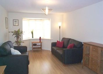 Thumbnail 2 bed flat to rent in 36 Chamberlain Dr, Ws
